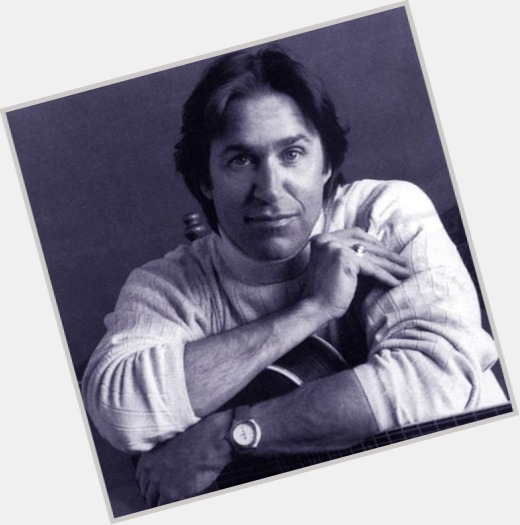 Dan Fogelberg Official Site For Man Crush Monday Mcm