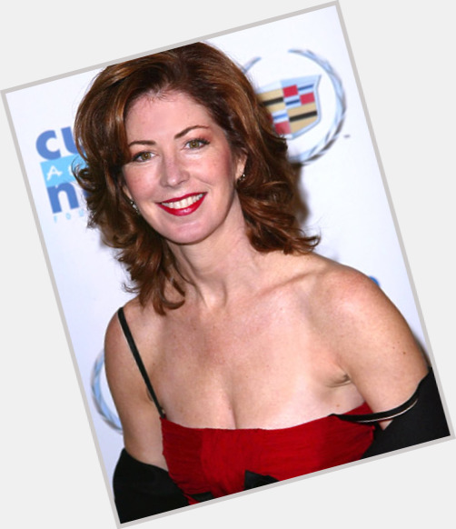 Dana Delany exclusive 1.jpg