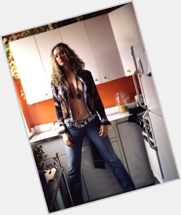 Dana Fuchs Official Site For Woman Crush Wednesday Wcw