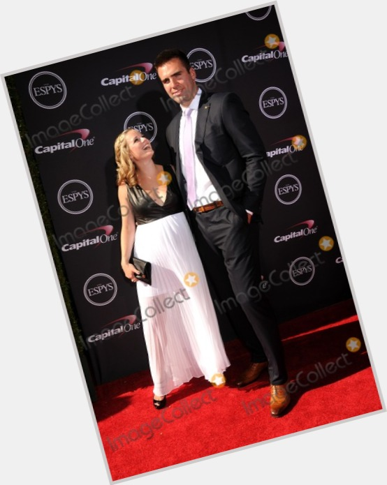 grady hindu personals Plenty of fish basic search search by gender, age, intent, sign, ethnicity, location, display type, profiles, last visit and more terms.