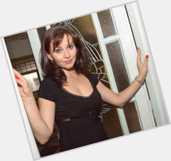 Maria Domingues Nude Photos