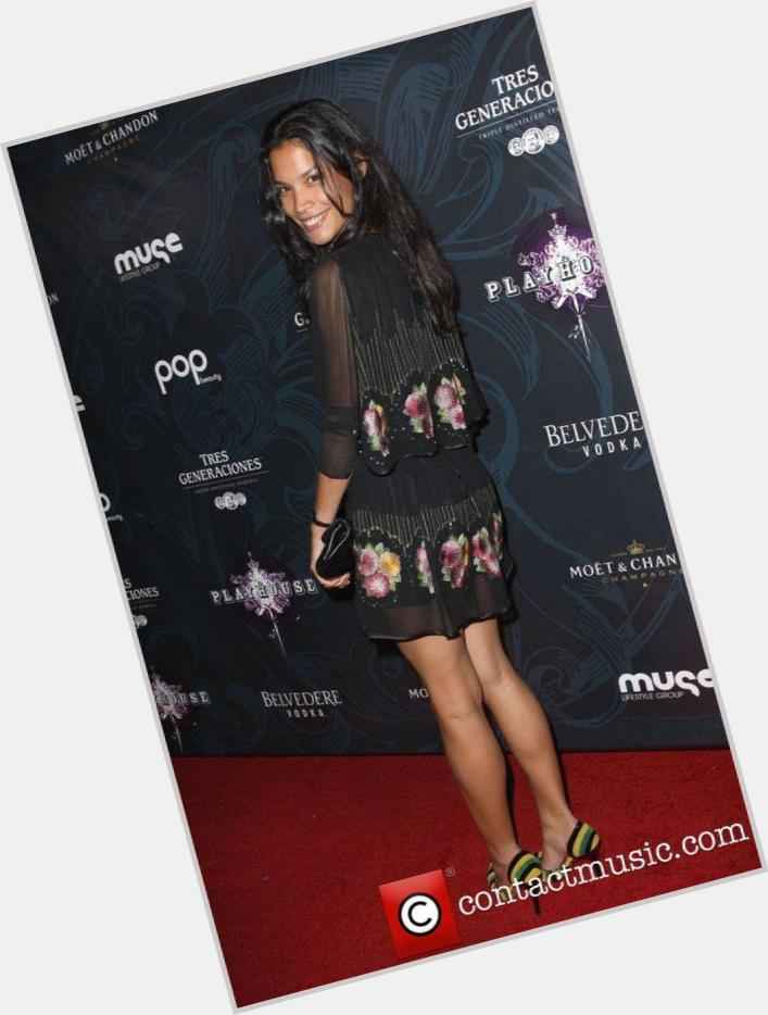 Danay Garcia full body 3.jpg