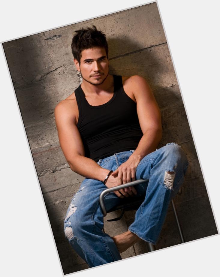 Daniel Arenas Facebook Daniel Arenas Young 3.jpg