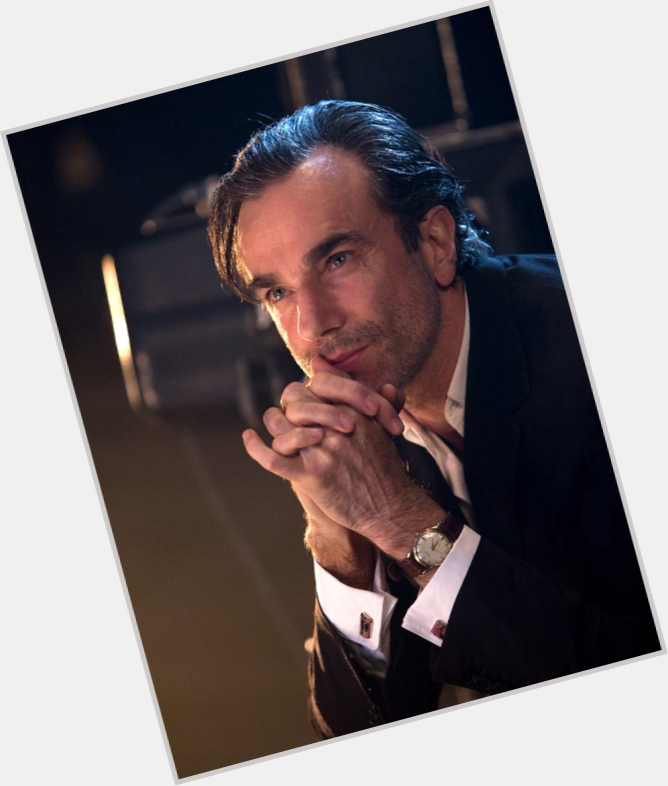 Daniel Day Lewis exclusive hot pic 5.jpg