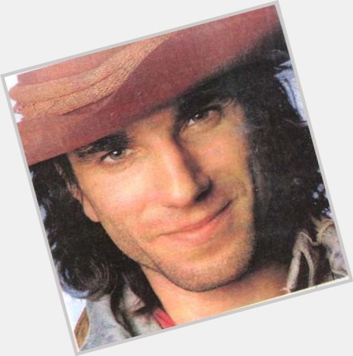 Daniel Day Lewis young 9.jpg