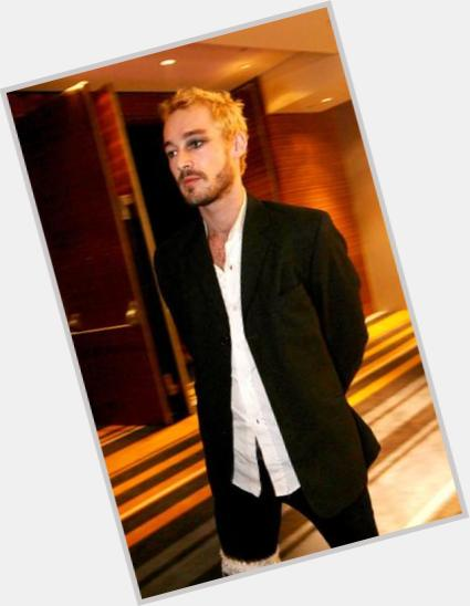Daniel Johns exclusive hot pic 11.jpg