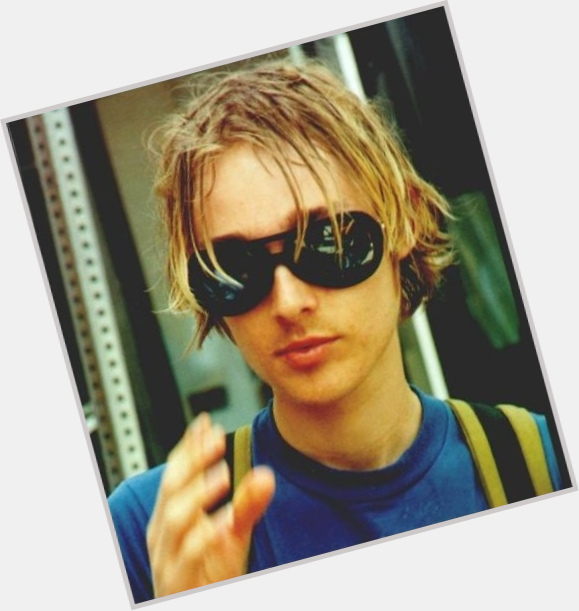 Daniel Johns exclusive hot pic 8.jpg