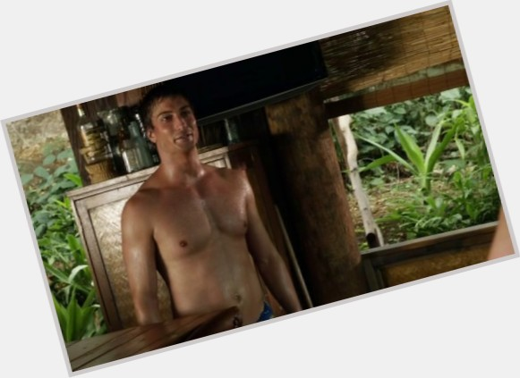 Daniel Lissing exclusive hot pic 4.jpg