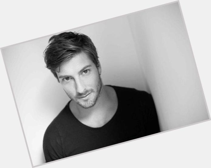 Daniel Lissing young 8.jpg