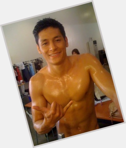 Daniel Matsunaga exclusive hot pic 8.jpg