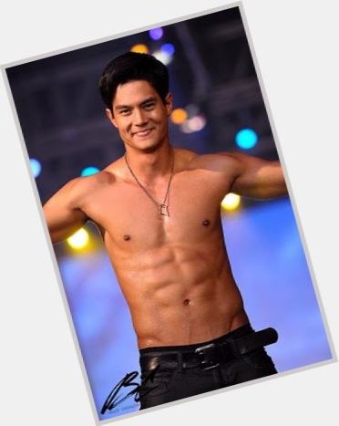 Daniel Matsunaga exclusive hot pic 9.jpg