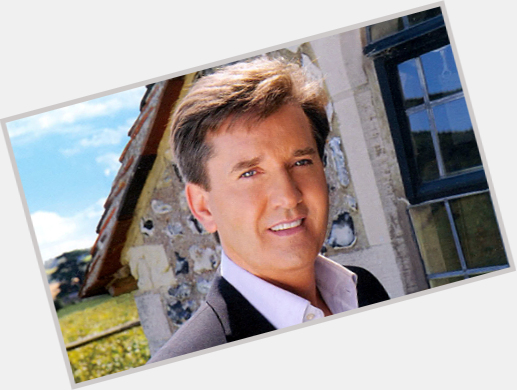 Daniel O Donnell new pic 1.jpg