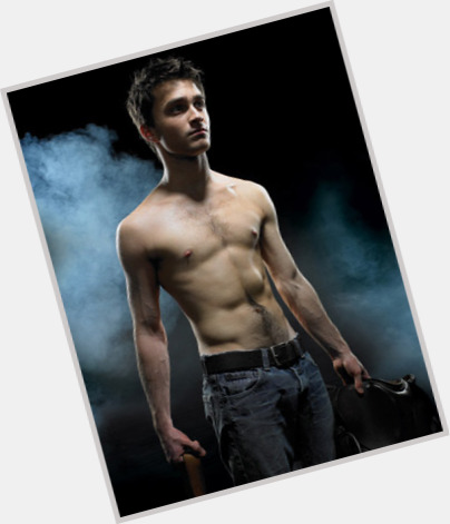 Daniel Radcliffe full body 7.jpg