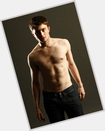 Daniel Radcliffe young 5.jpg