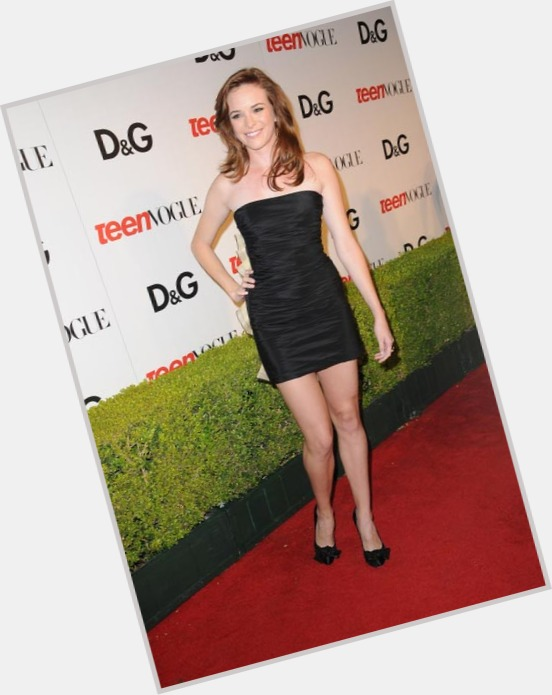 Danielle Panabaker exclusive hot pic 10.jpg