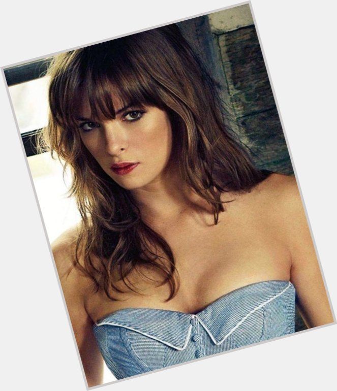 Danielle Panabaker | Official Site for Woman Crush ...
