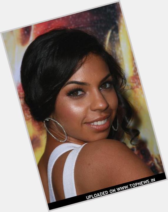 new sarpy latino personals Latino dating in laplace, la new singles in laplace,louisiana are metairie, montz, mount airy, new sarpy, nine mile point, norco.