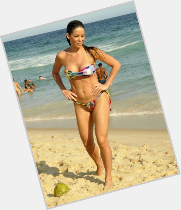 faro black women dating site Black women dating white men,  the interracial dating website dedicated to white men looking for black women, meet black and white singles nearby,.