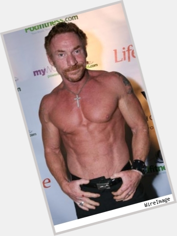 from Seamus is danny bonaduce gay