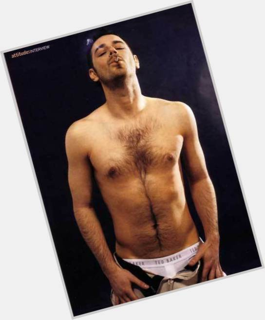Danny Dyer Official Site For Man Crush Monday Mcm