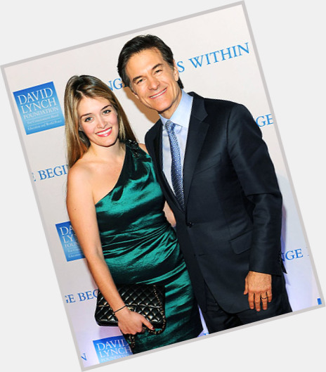 Daphne Oz full body 6.jpg