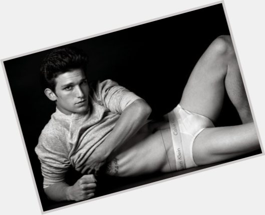 Daren Kagasoff full body 11.jpg