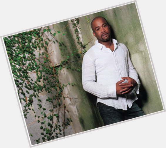 Darius Rucker Official Site For Man Crush Monday Mcm