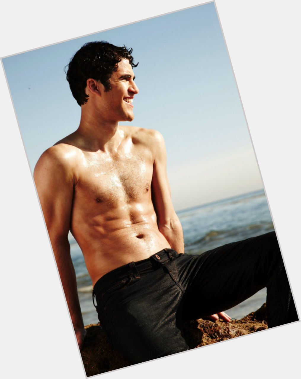 Darren Criss full body 8.jpg