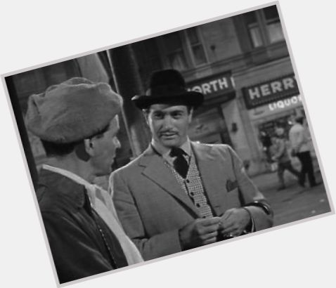 Darren Mcgavin Official Site For Man Crush Monday Mcm