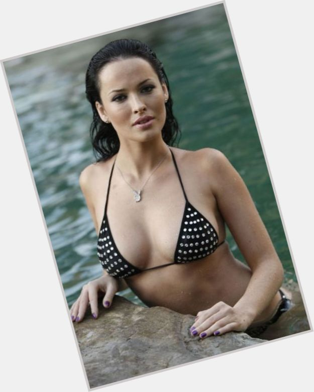 roberts sex personals If you are looking for affairs, mature sex, sex chat or free sex then you've come to the right page for free camp roberts, indiana sex dating adultfriendfinder is the leading site online.