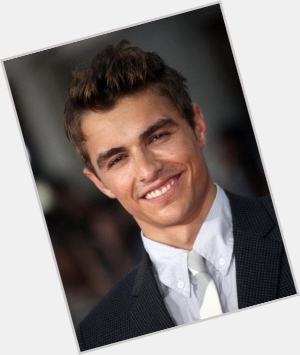 Dave Franco full body 9.jpg