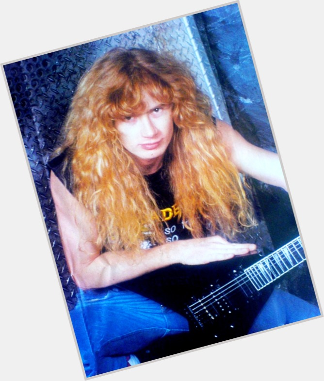 Dave Mustaine dating 4.jpg