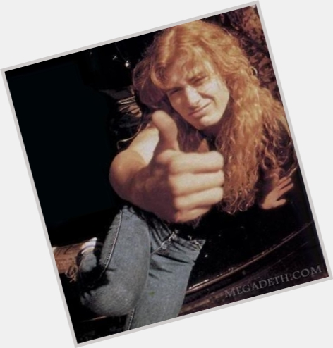 Dave Mustaine exclusive hot pic 11.jpg