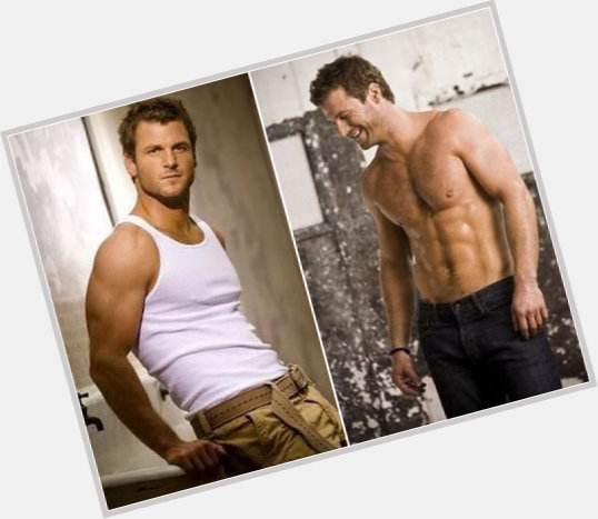 Dave Salmoni exclusive hot pic 9.jpg