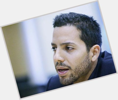 David Blaine full body 5.jpg