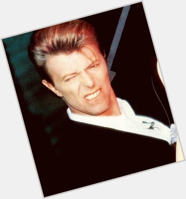 David Bowie exclusive 11.jpg