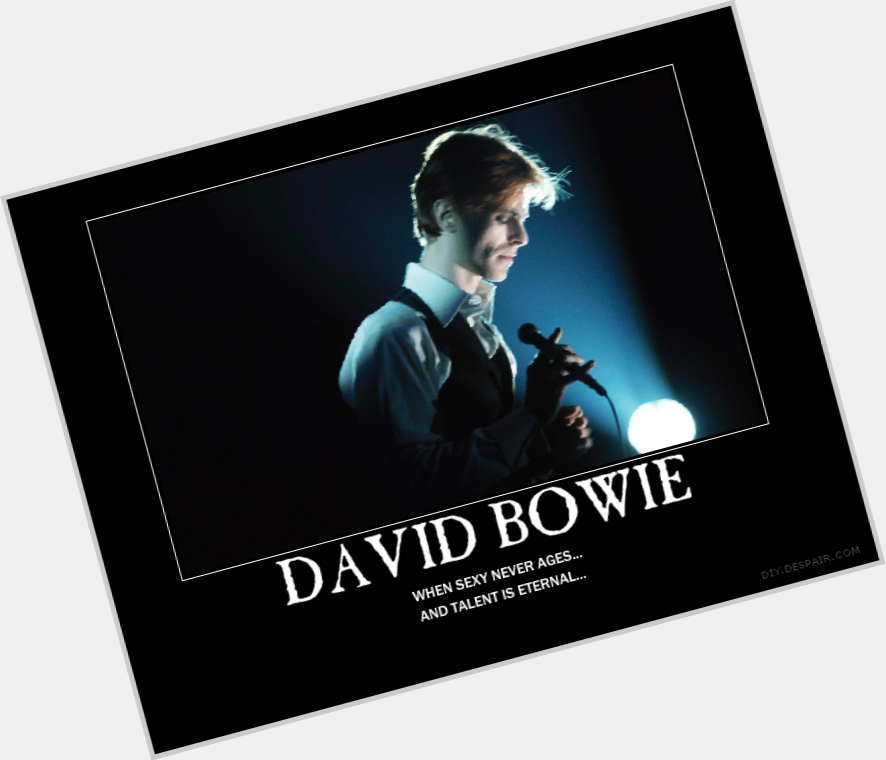 David Bowie exclusive 3.jpg