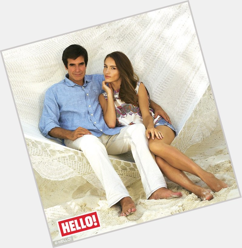 David Copperfield dating 4.jpg
