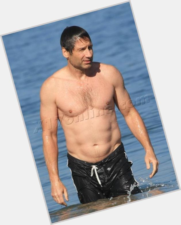 David Duchovny exclusive hot pic 5.jpg