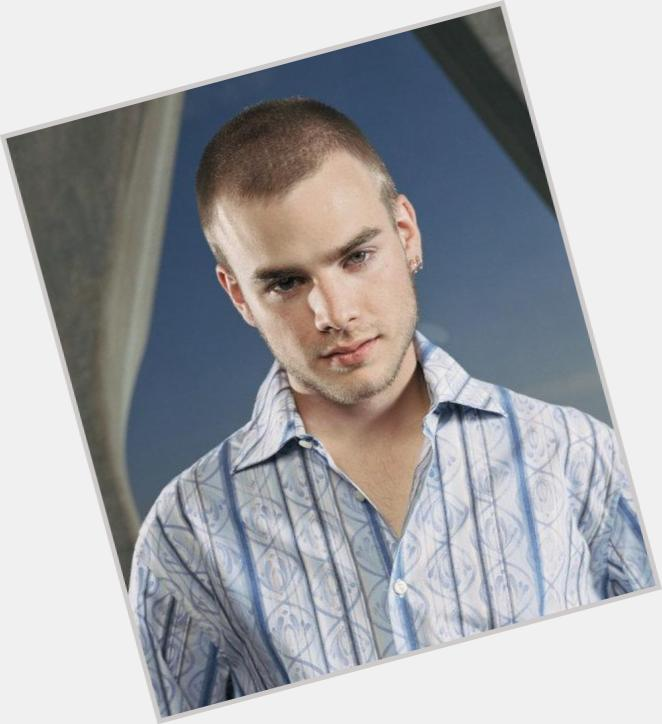 David Gallagher dating 5.jpg