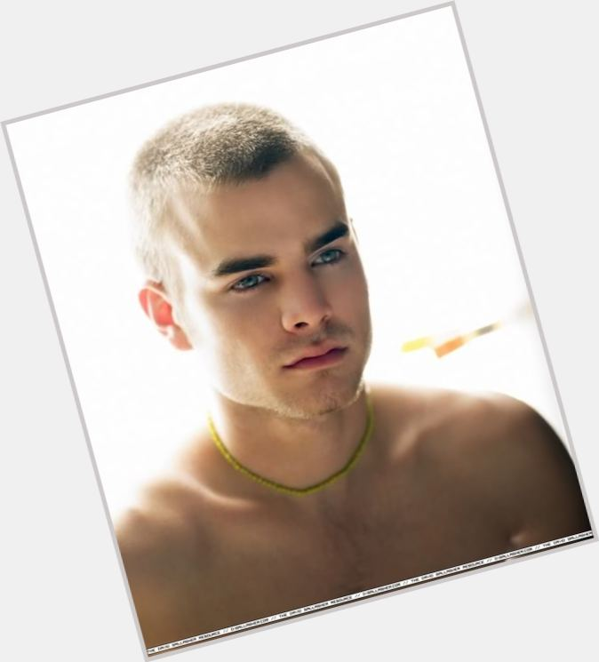 David Gallagher full body 3.jpg