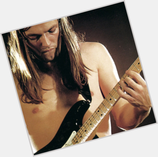 David Gilmour dating 11.jpg