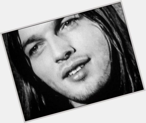 David Gilmour exclusive hot pic 8.jpg