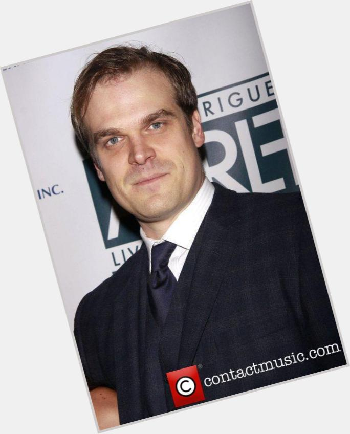 David Harbour exclusive hot pic 11.jpg
