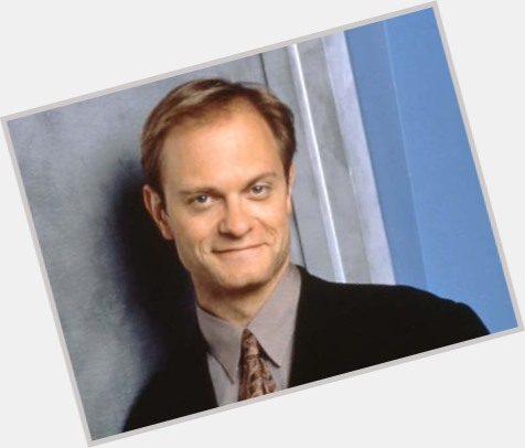 David Hyde Pierce new pic 6.jpg