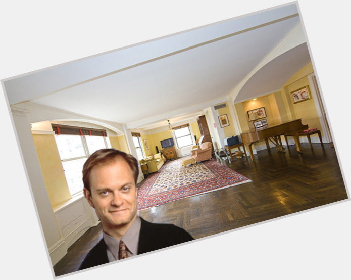 David Hyde Pierce sexy 9.jpg