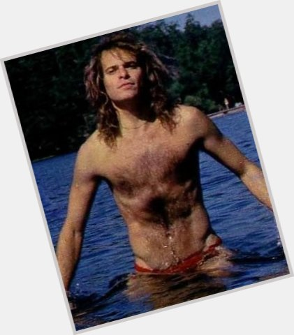 David Lee Roth body 3.jpg