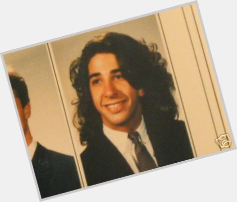 David Schwimmer Official Site For Man Crush Monday Mcm