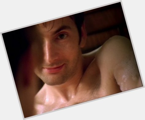David Tennant new pic 10.jpg