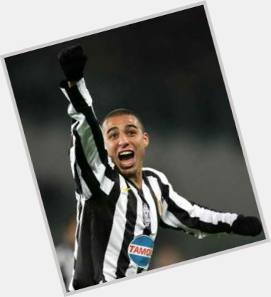 David Trezeguet dating 6.jpg